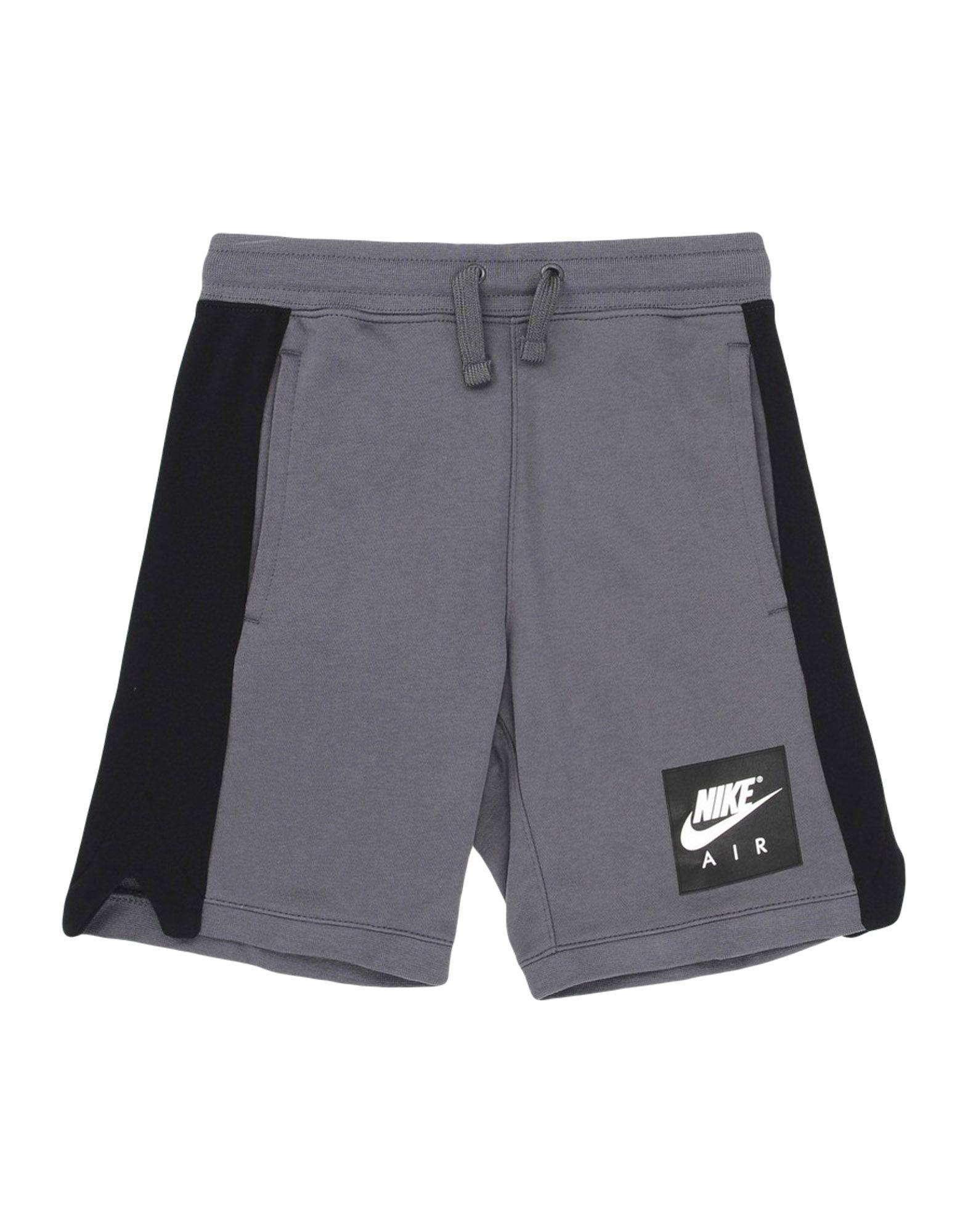 b38b608556 Σορτς + Βερμουδες Nike Kορίτσι 3-8 ετών στο YOOX
