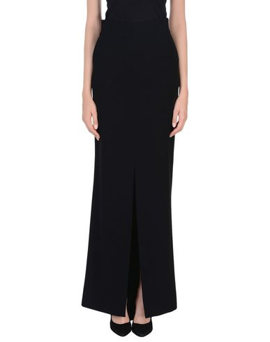 Escada Long Skirt   Skirts D by Escada