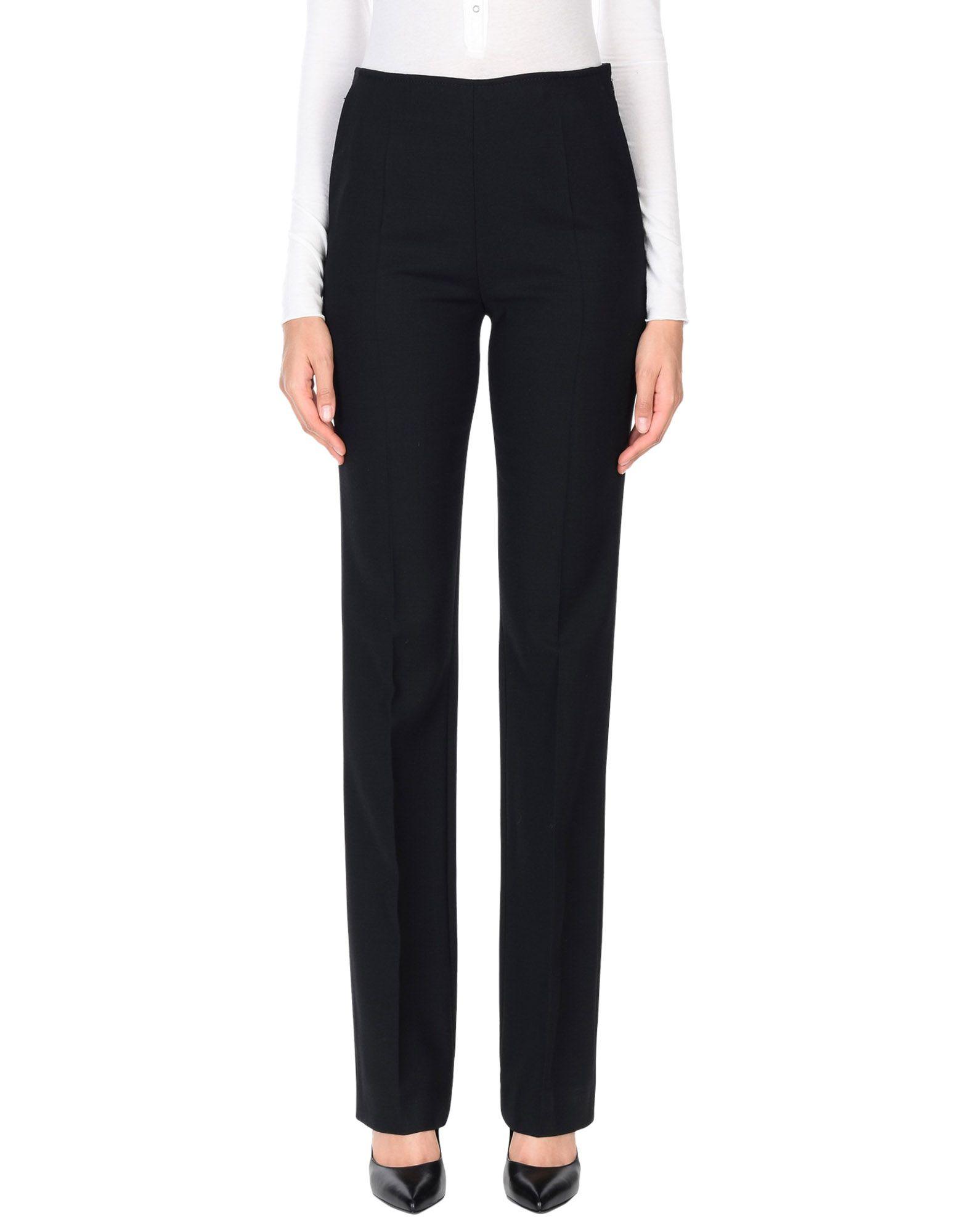 Pantalone Redvalentino Donna - Acquista online su k5Uv0Tdj