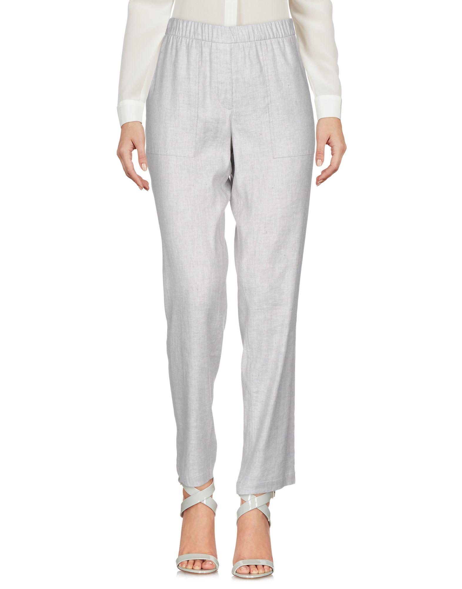 Pantalone Theory Donna - Acquista online su YhnI3hMiVs