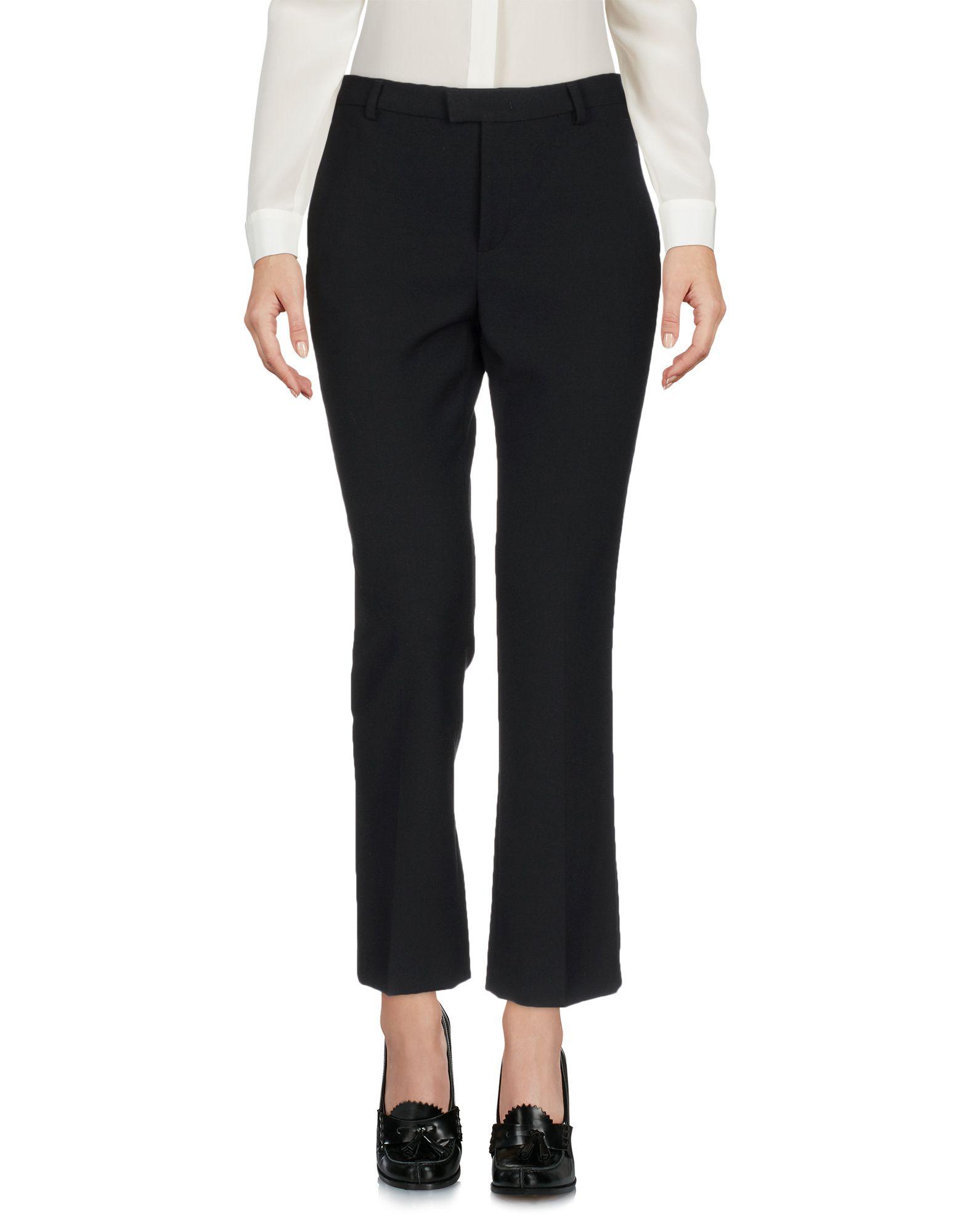 Pantalone Redvalentino Donna - Acquista online su