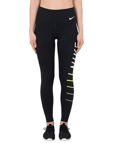 Donna Tight Power Acquista Online Fit Cotton Dri Leggings Nike AEFqYY
