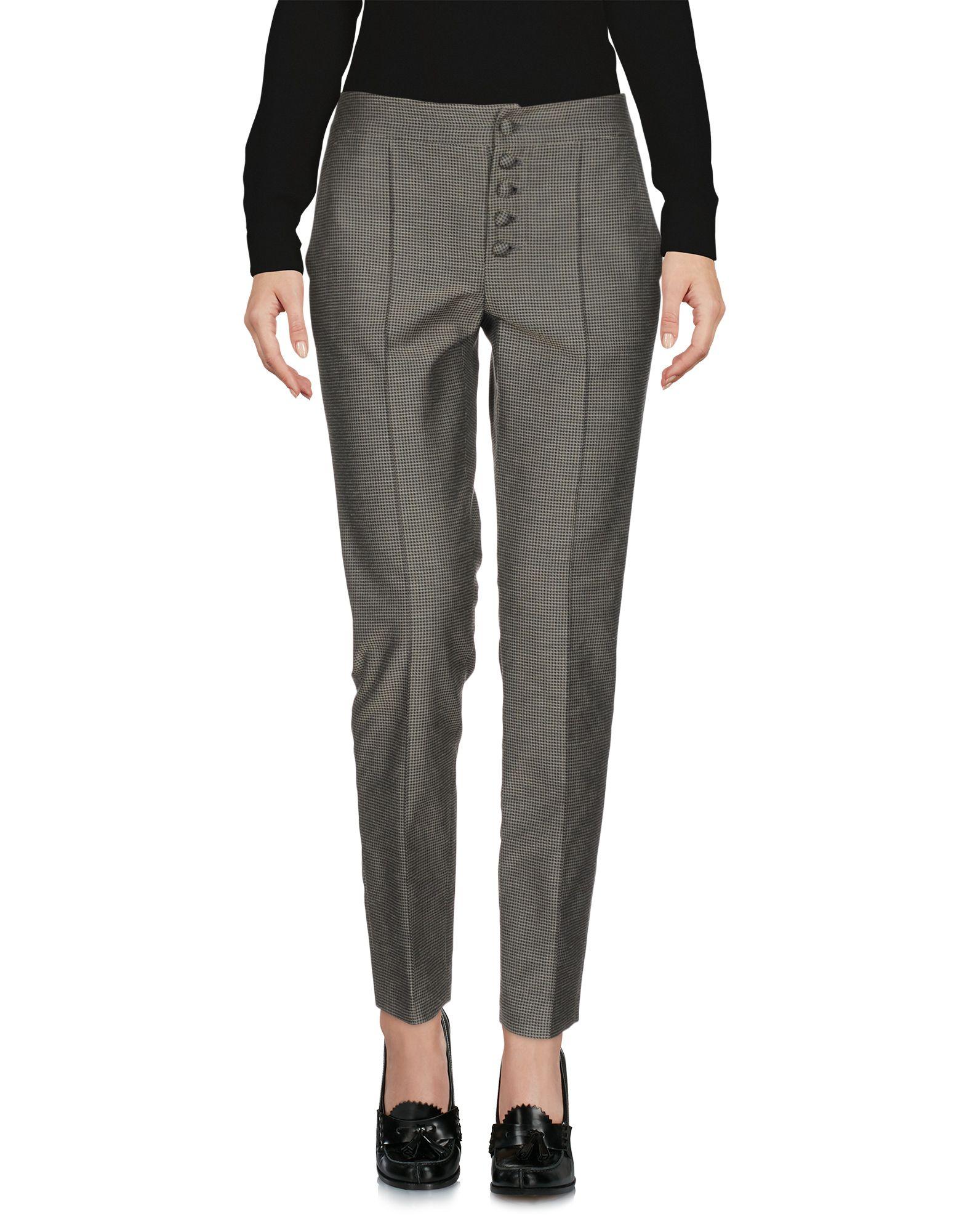 Pantalone Redvalentino Donna - Acquista online su ToLsjdVl1p