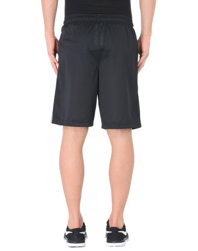 Under Armour Ua Tech Mesh Korte Pantalon Deportivo anbefale salg kostnad tumblr billig pris TkUF5N4