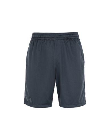 UNDER ARMOUR - Pantalone sportivo