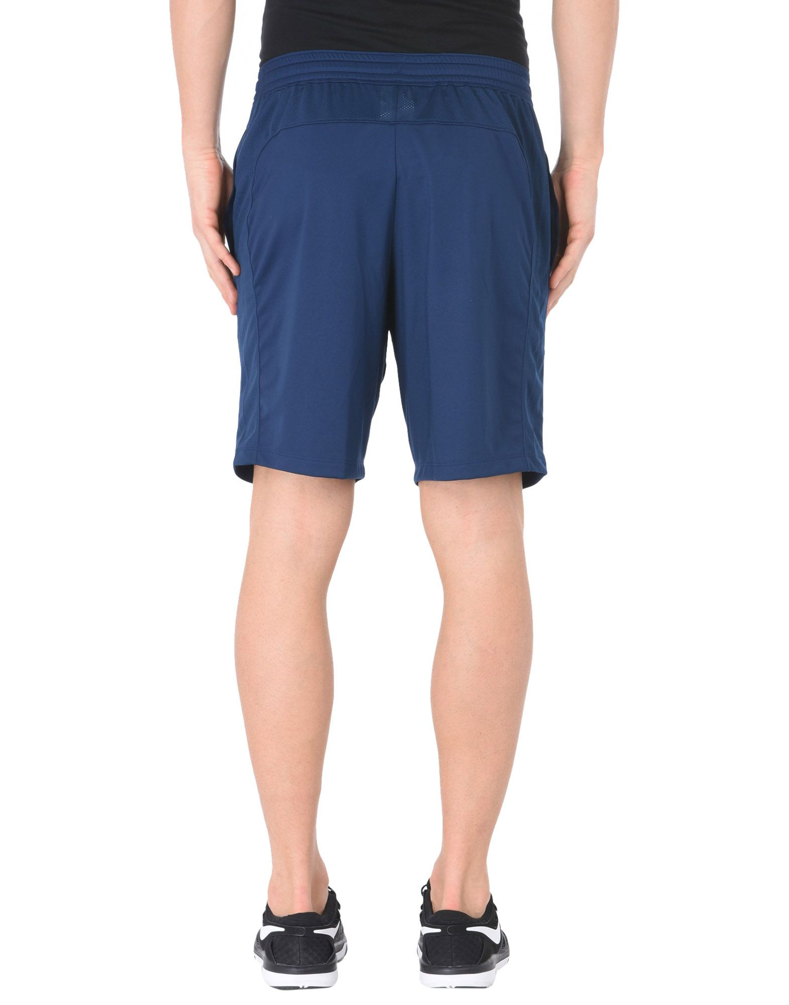 Pantalone Sportivo Under Armour Raid 2.0 2.0 Raid Short - Uomo - 13167157HO a7133d