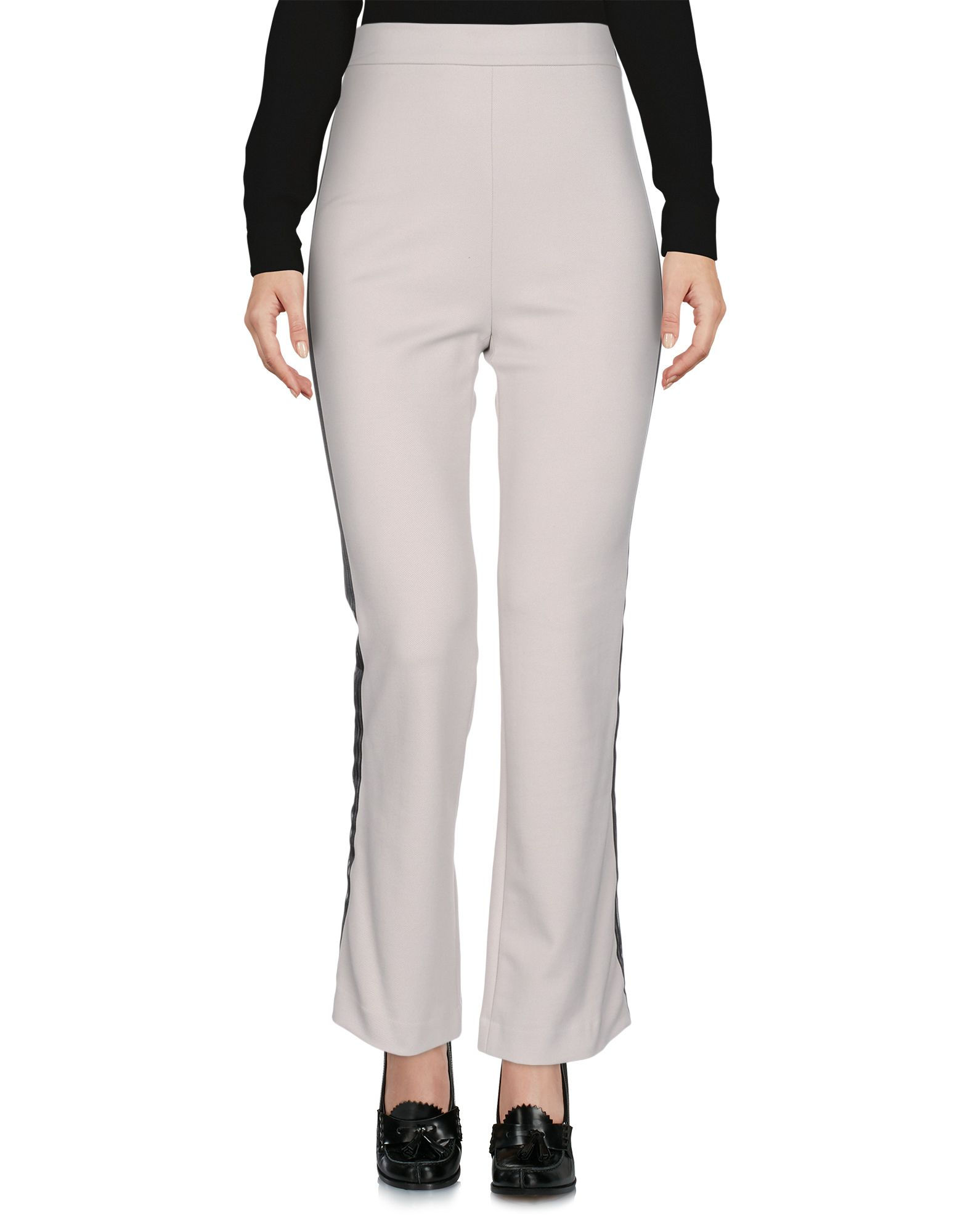 Pantalone Paola Frani Donna - Acquista online su 11HUIR16