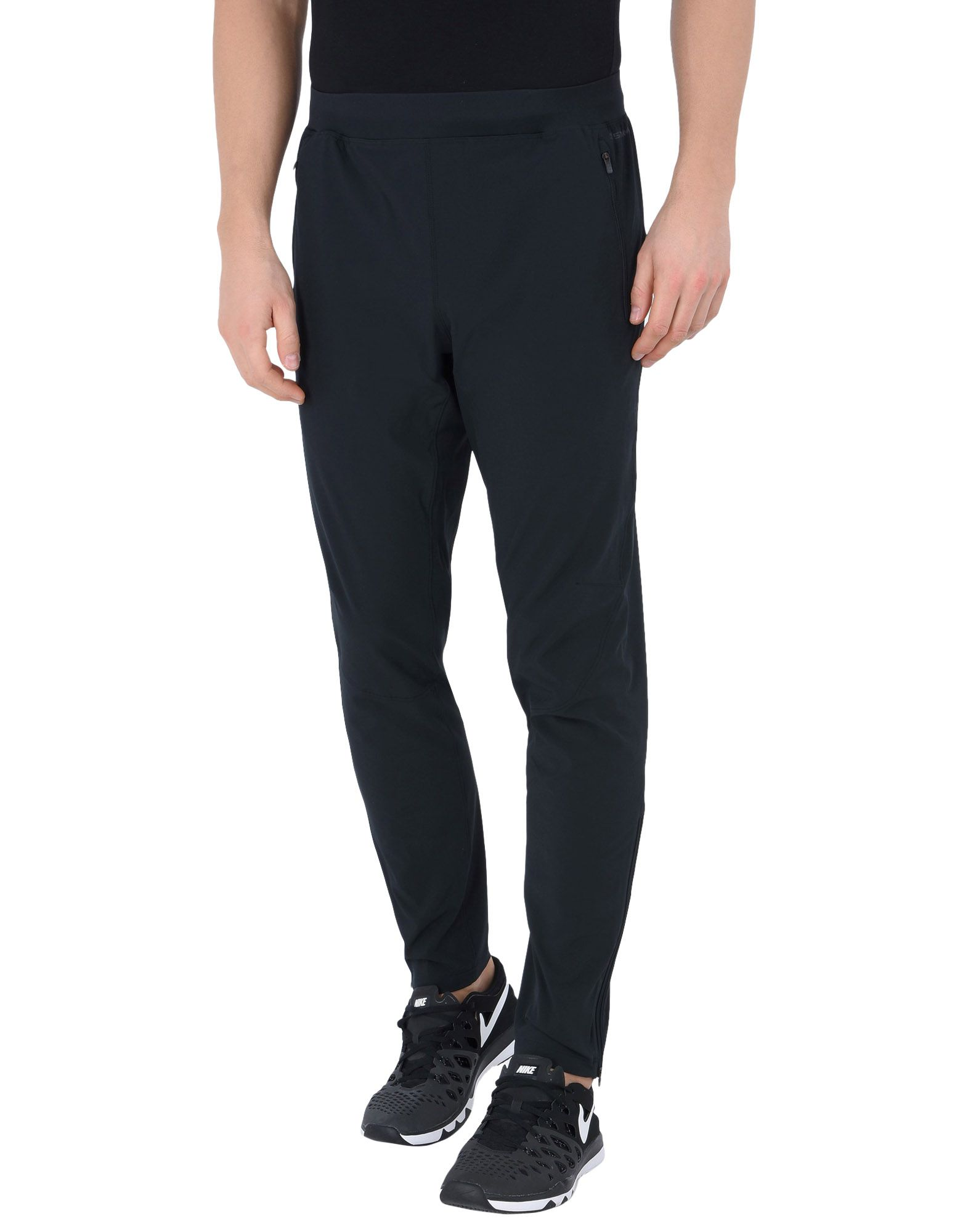 Under Armour Outrun The Storm Sp Pant - Performance Trousers And ... d6a1466af0e