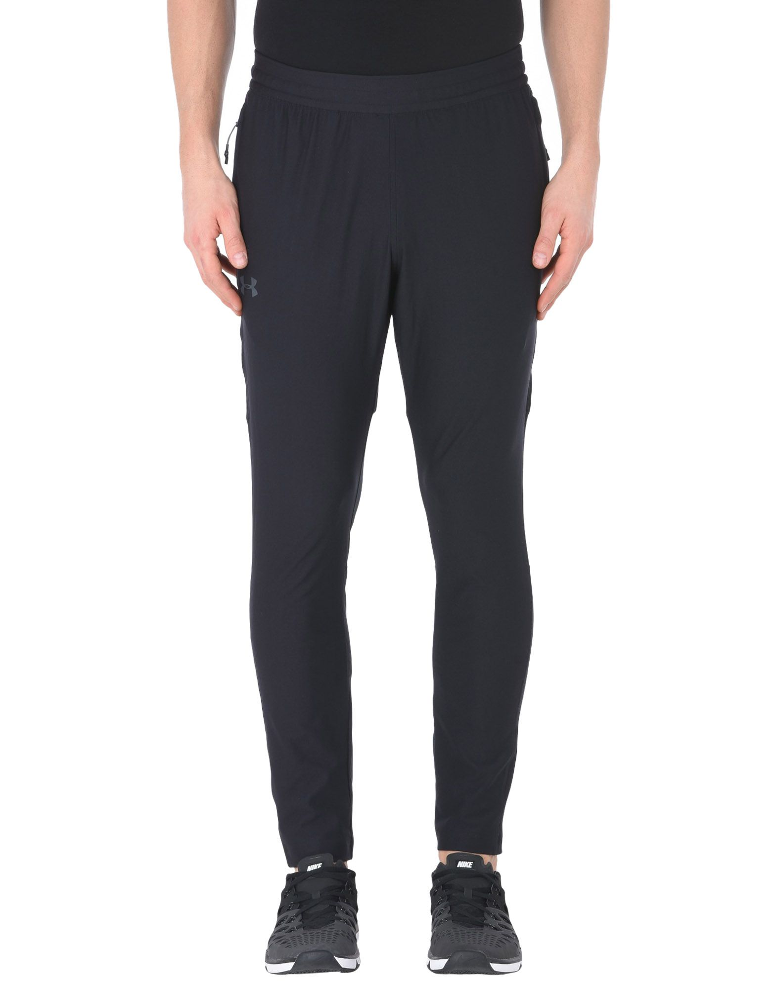 Pantalone Under Armour Threadborne Threadborne Armour Vanish Pant - Uomo - 13167281VS f1c360
