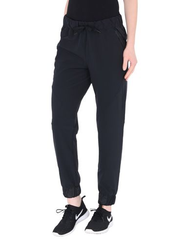 b7b5b8c172dcf1 Under Armour Storm Woven Pant - Leggings And Performance Trousers ...