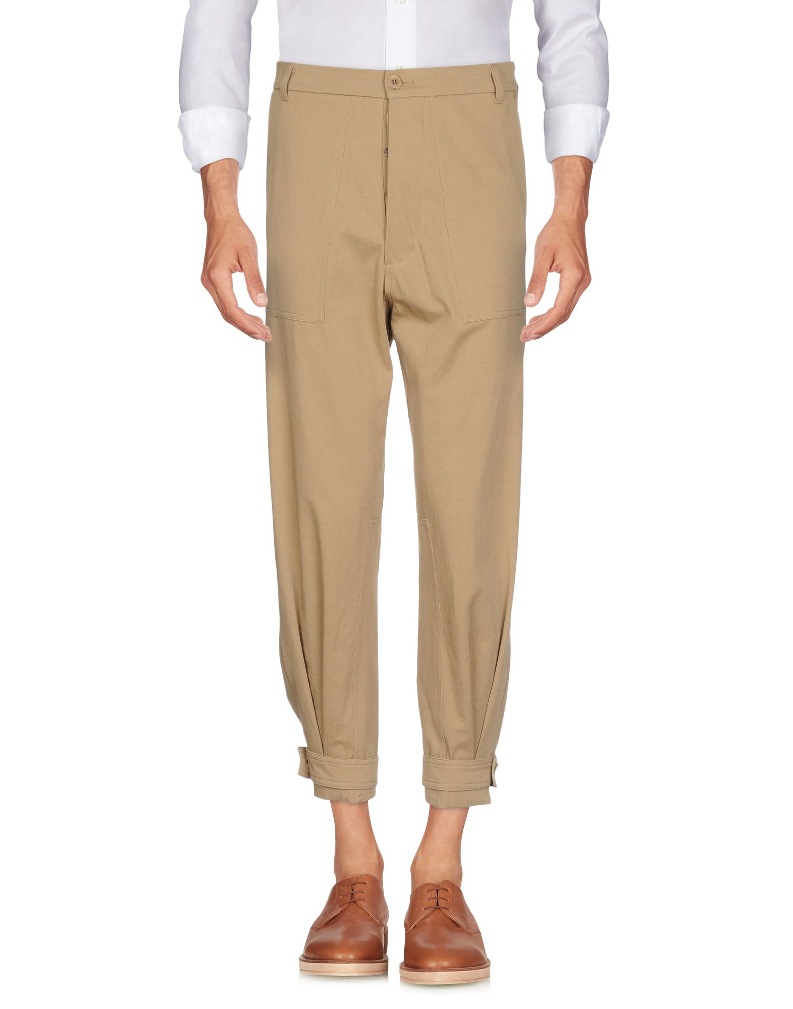 Chinos Band Of Outsiders Uomo - Acquista online su