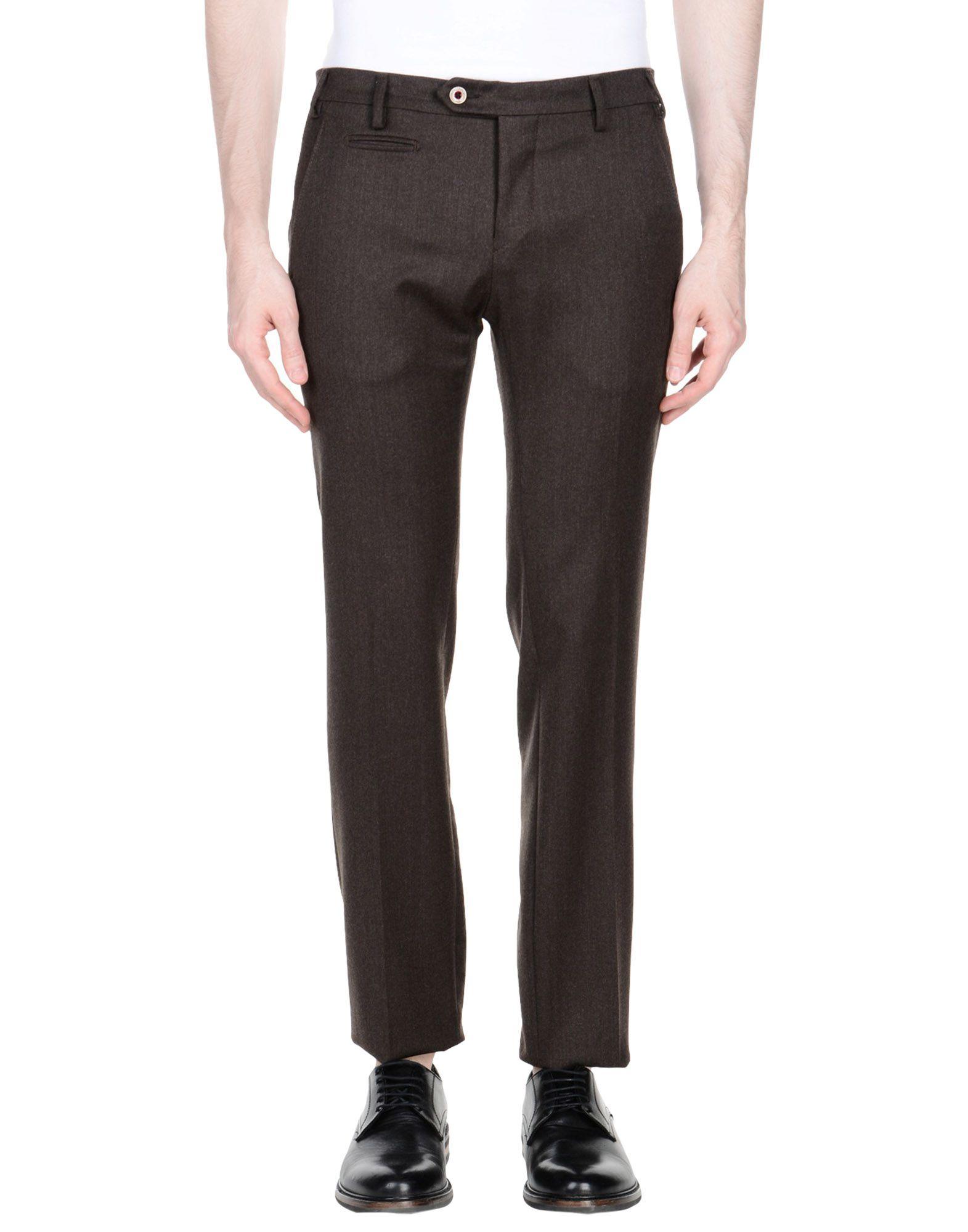 Pantalone Michael Coal Uomo - Acquista online su