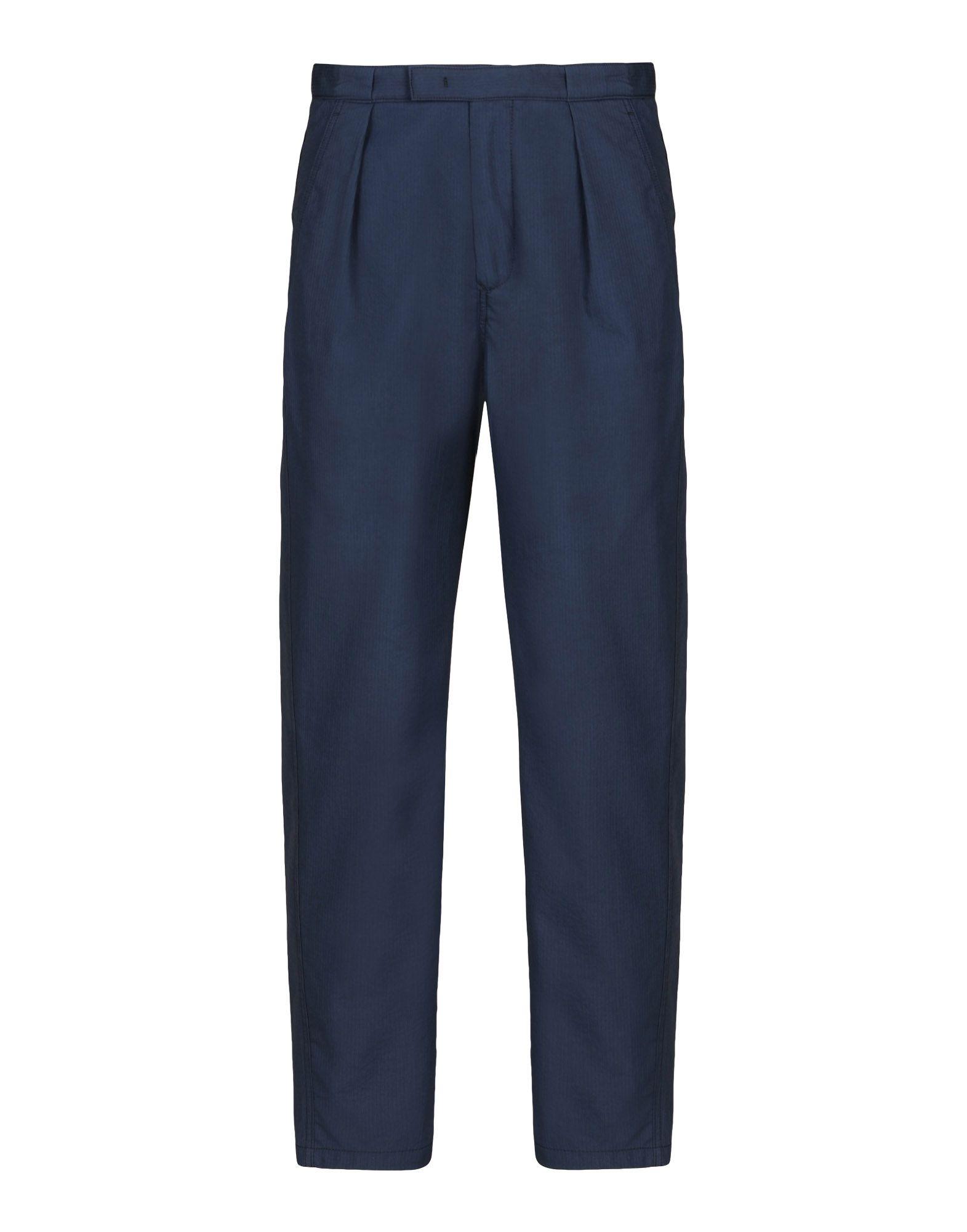 Pantalone Giorgio Armani Uomo - Acquista online su