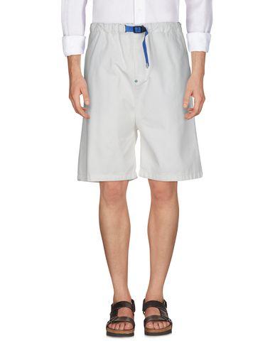 Qualität Kostenloser Versand WHITE SAND 88 Shorts Kostenloser Versand Sehr günstig Äußerst 0D4dGne1