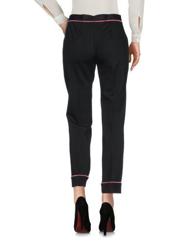 utløp mote stil Pf Pf Pantalon 2015 for salg nye stiler DtYBz