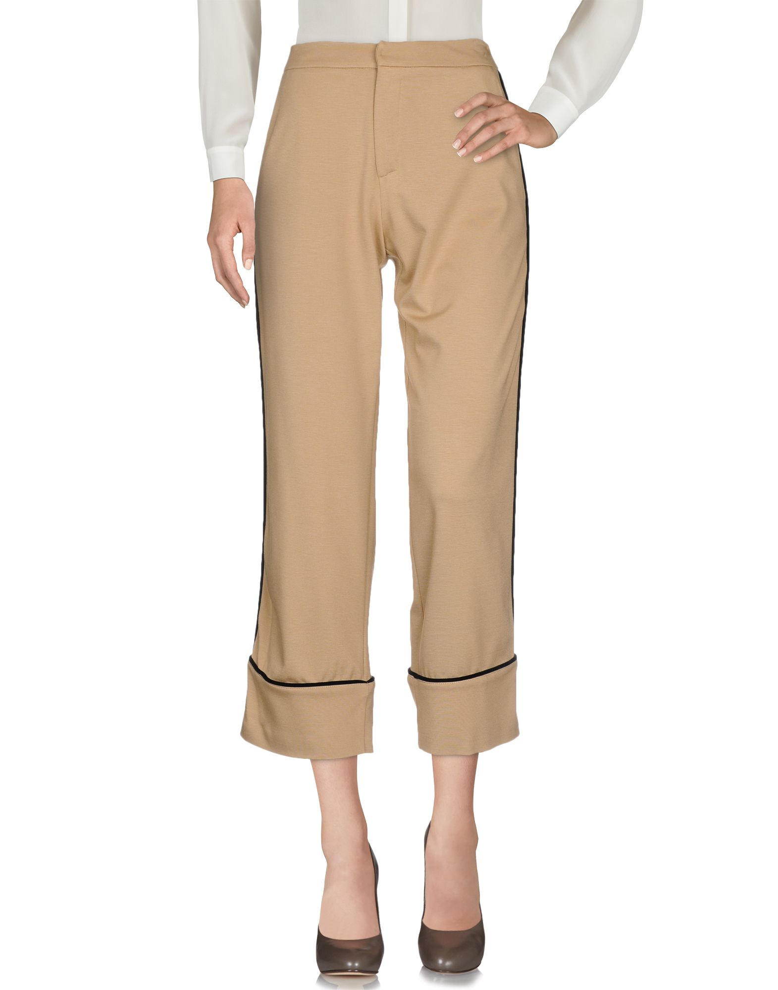 Pantalone Pf Paola Frani Donna - Acquista online su