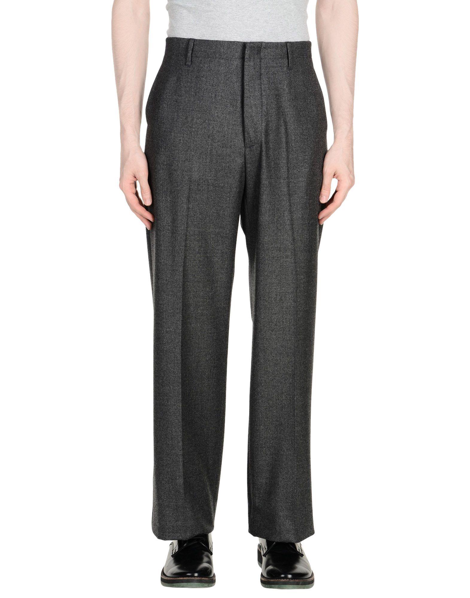 Pantalone Miu Miu Uomo - Acquista online su