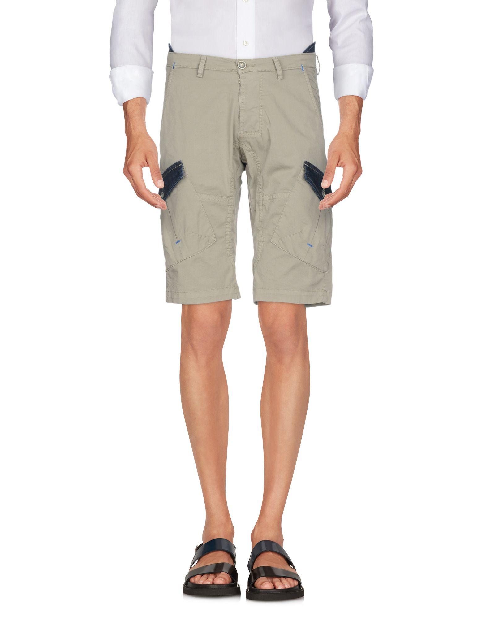 Shorts Shorts Shorts & Bermuda Squad2 Uomo - 13167335DV a00e91