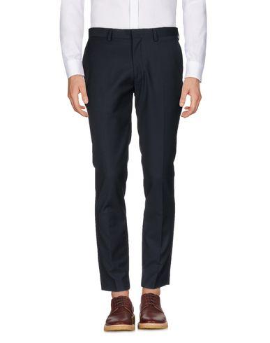 Bare & Sønner Pantalon klaring lav pris kjøpe billig butikk salg hot salg MwXcbO