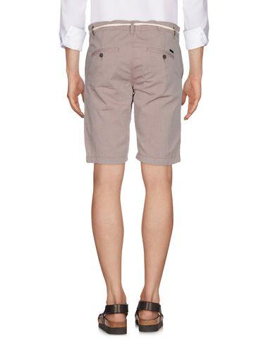 salg avtaler ekstremt for salg Jack & Jones Shorts rabatt for fint billige gode tilbud billig og hyggelig lGVrfY785