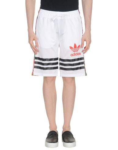 ADIDAS ORIGINALS Shorts