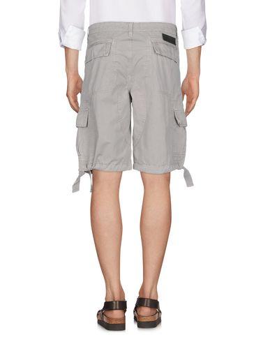 PAOLO PECORA Shorts