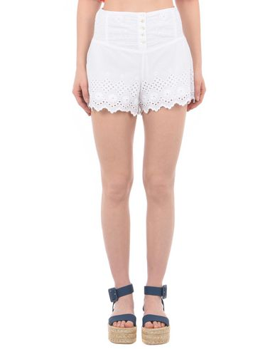 FREE PEOPLE SWEET LIKE CANDY SHORT Shorts