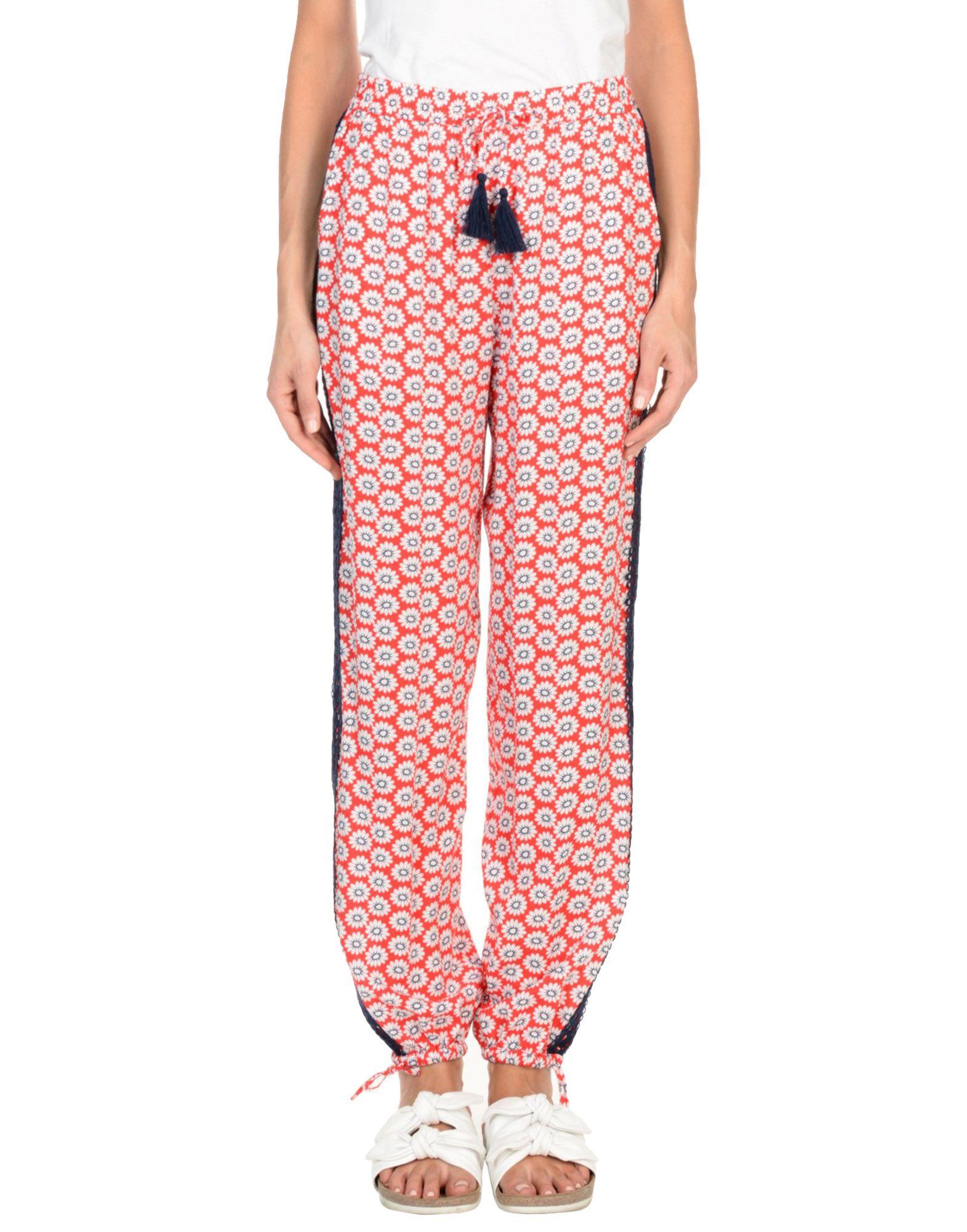 Pantalone Tory Burch Donna - Acquista online su yXlrk