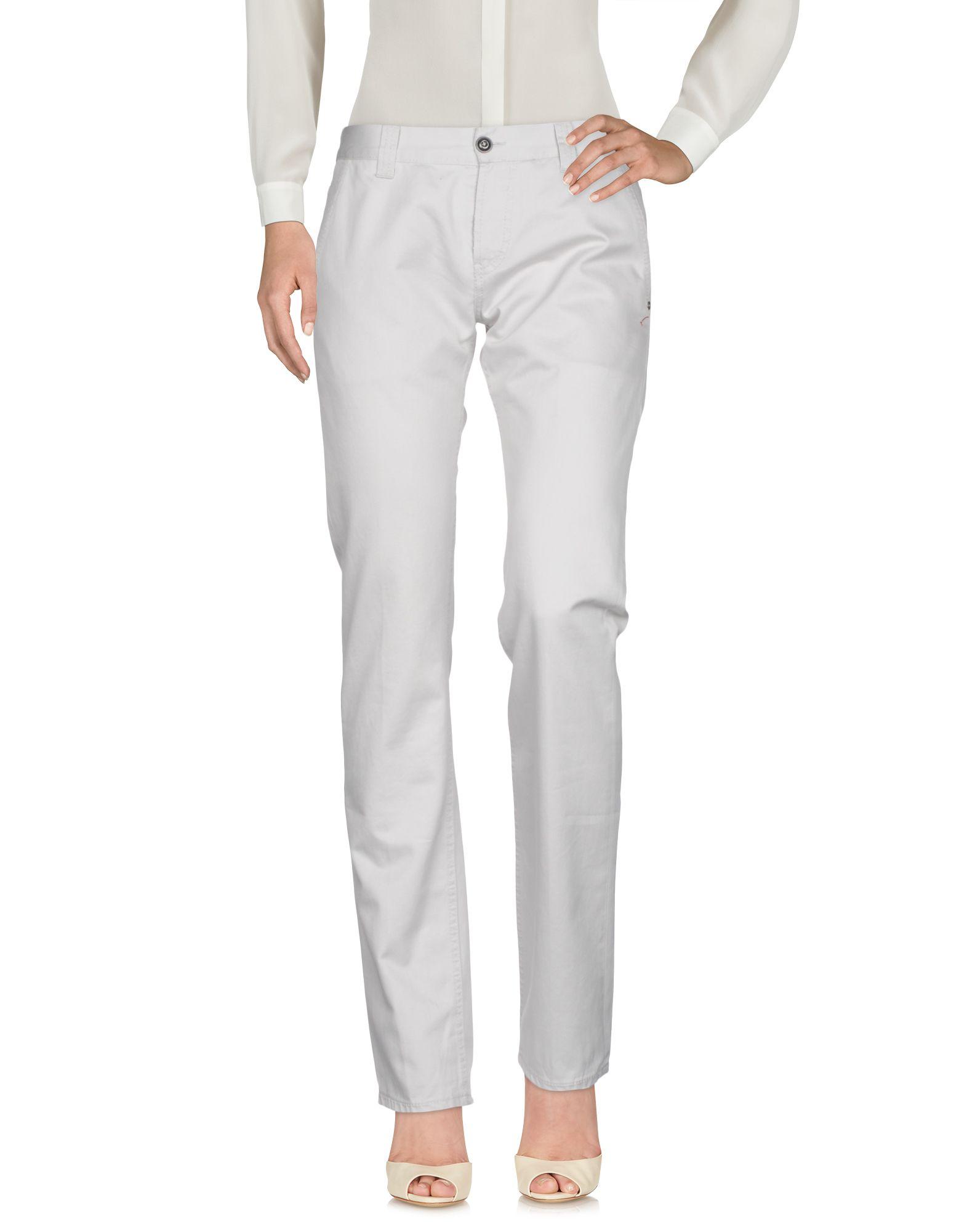Pantalone Dondup Donna - Acquista online su JXLmEBJ4Q