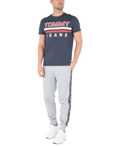 TOMMY HILFIGER TRACK PANT HWK Hosen Für Nice Verkauf Online Ausverkauf Sehr günstig Versand Outlet Store Online pw5KCH