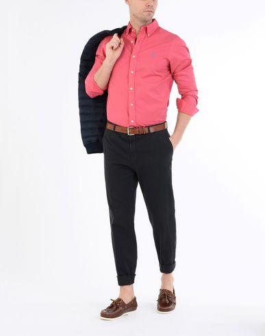 rabatt lav pris fabrikkutsalg billig pris Polo Ralph Lauren Chinos kjøpe billig forsyning pUu03W4ebC
