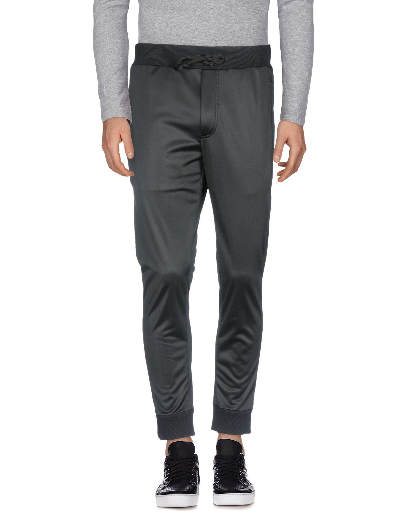 Pantalone Frankie Morello Uomo - Acquista online su
