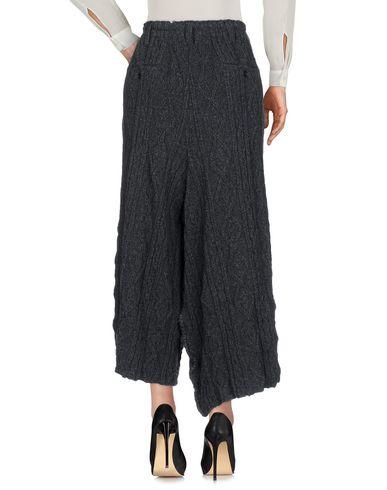 Yohji Yamamoto Pantalon avtaler online salg populære billige online billig salg stikkontakt footlocker målgang online JJd4p8scr
