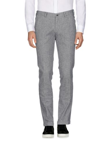 VINCENT TRADE - Casual trouser