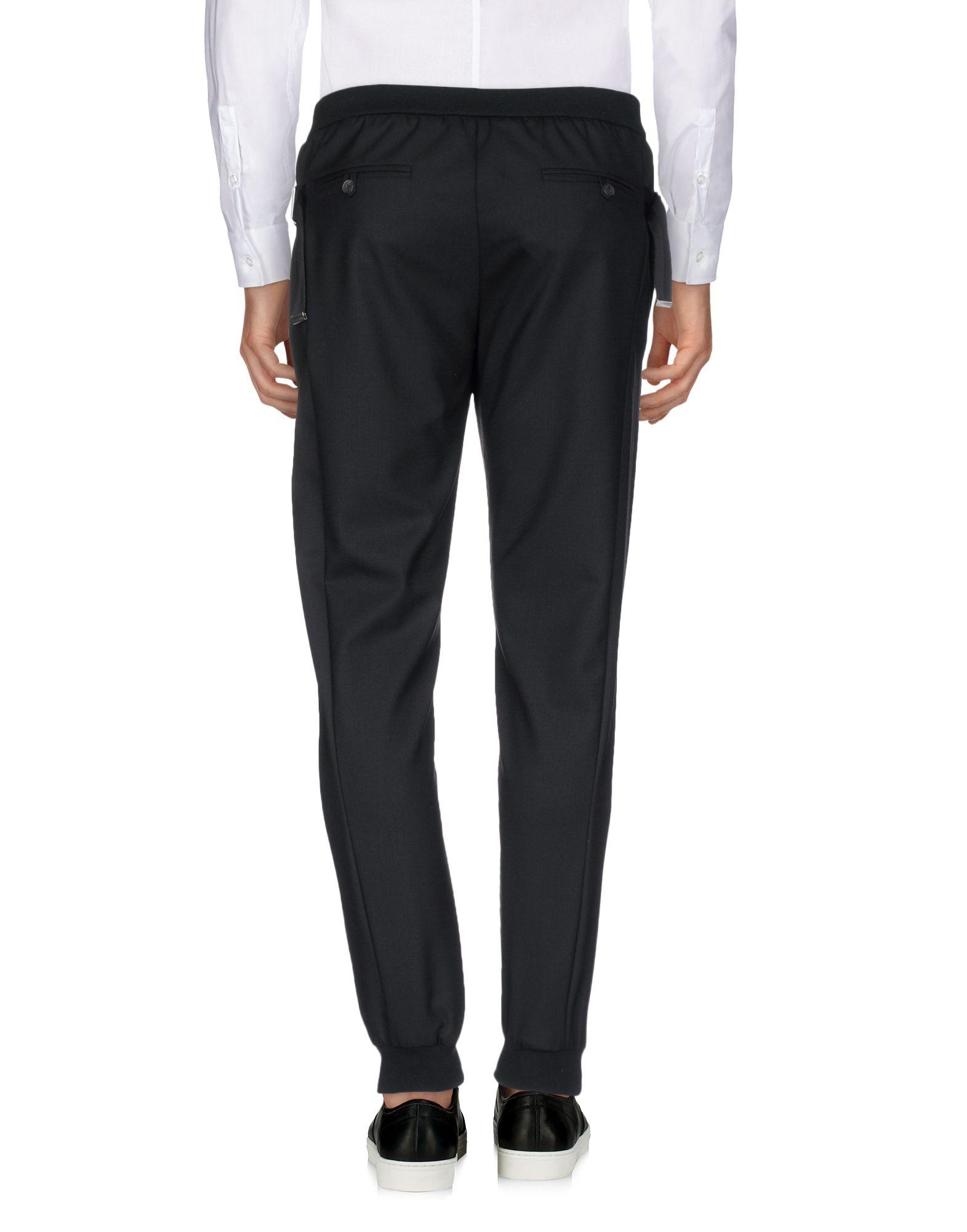 Pantalone Pantalone Pantalone Les Hommes Uomo - 13167712IO b991b4