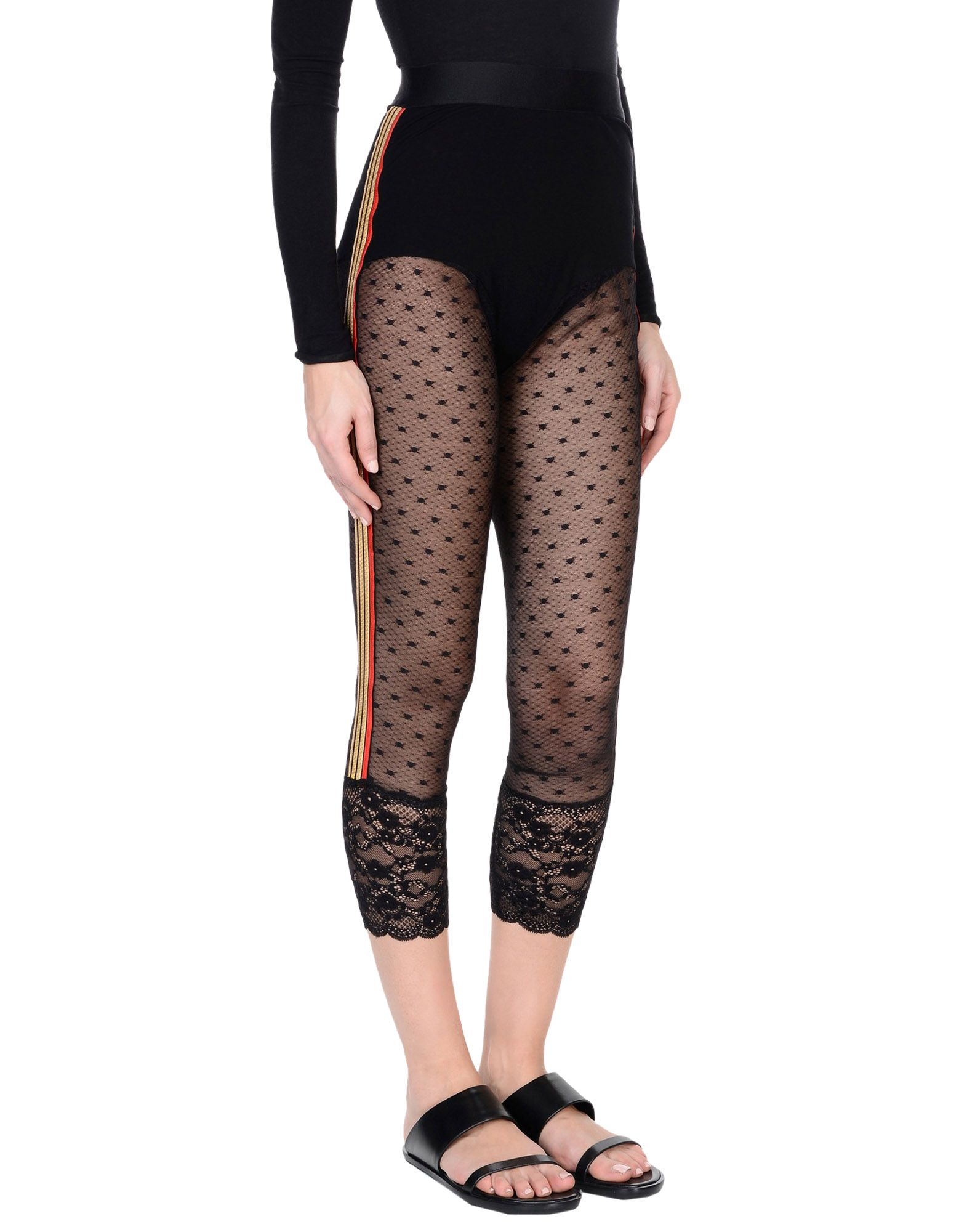 Leggings Faith Connexion Donna - Acquista online su bPU68G
