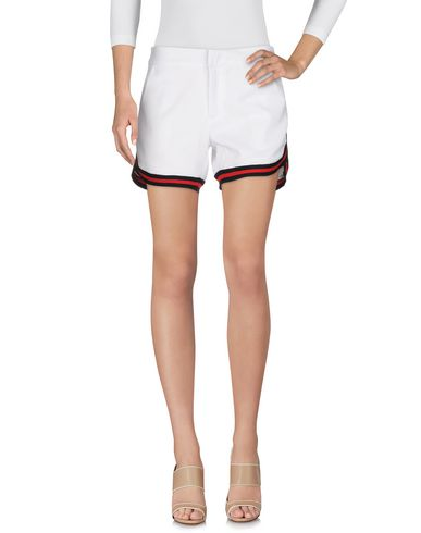 MINUETO Shorts