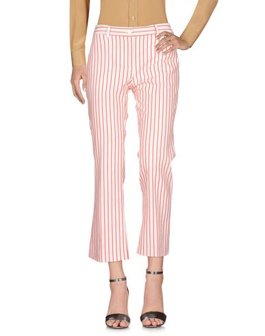 TROUSERS - 3/4-length trousers Mariuccia Prices Online usCYgkD1
