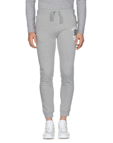 RUSSELL ATHLETIC Hosen Neuer Stil Vorbestellung Erstaunlicher Preis Zu Verkaufen Outlet Günstig Online FnEUiWHiE