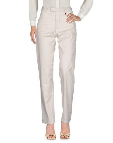 PRADA SPORT - Pantalone