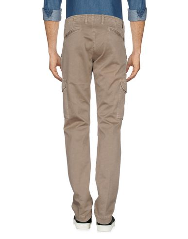 UP �?JEANS Cargo