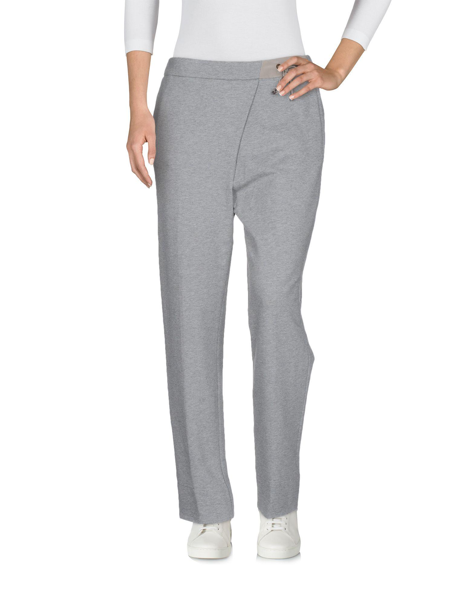 Pantalone Peserico Peserico donna - 13168211WA  Wählen Sie aus den neuesten Marken wie