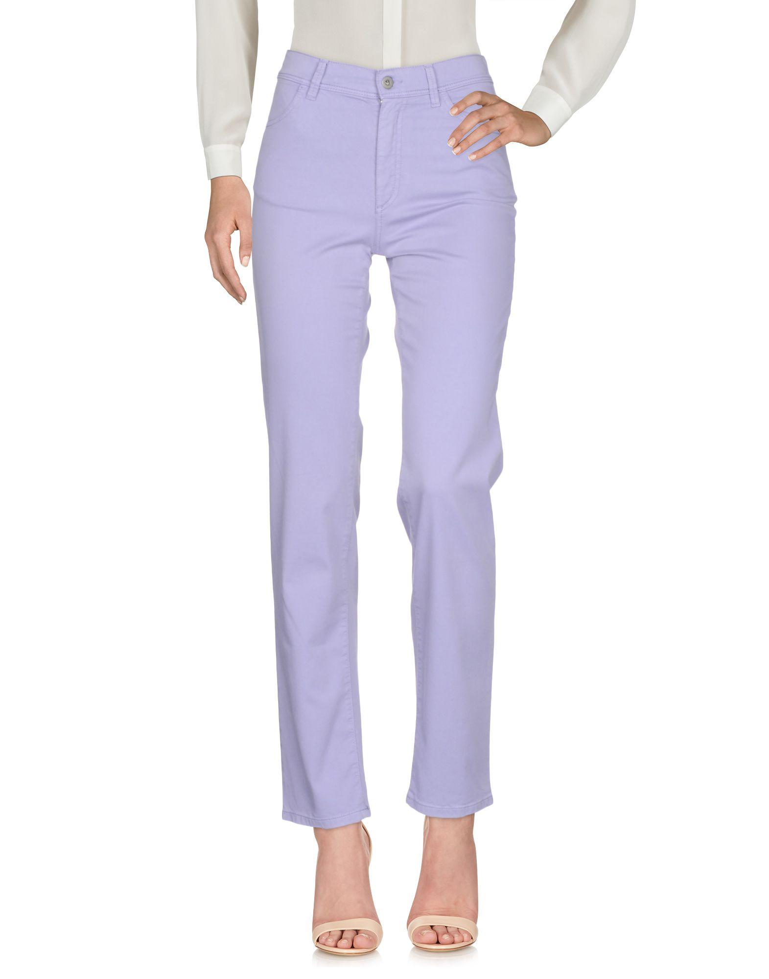 Pantalone Incotex Donna - Acquista online su 00rv18X8
