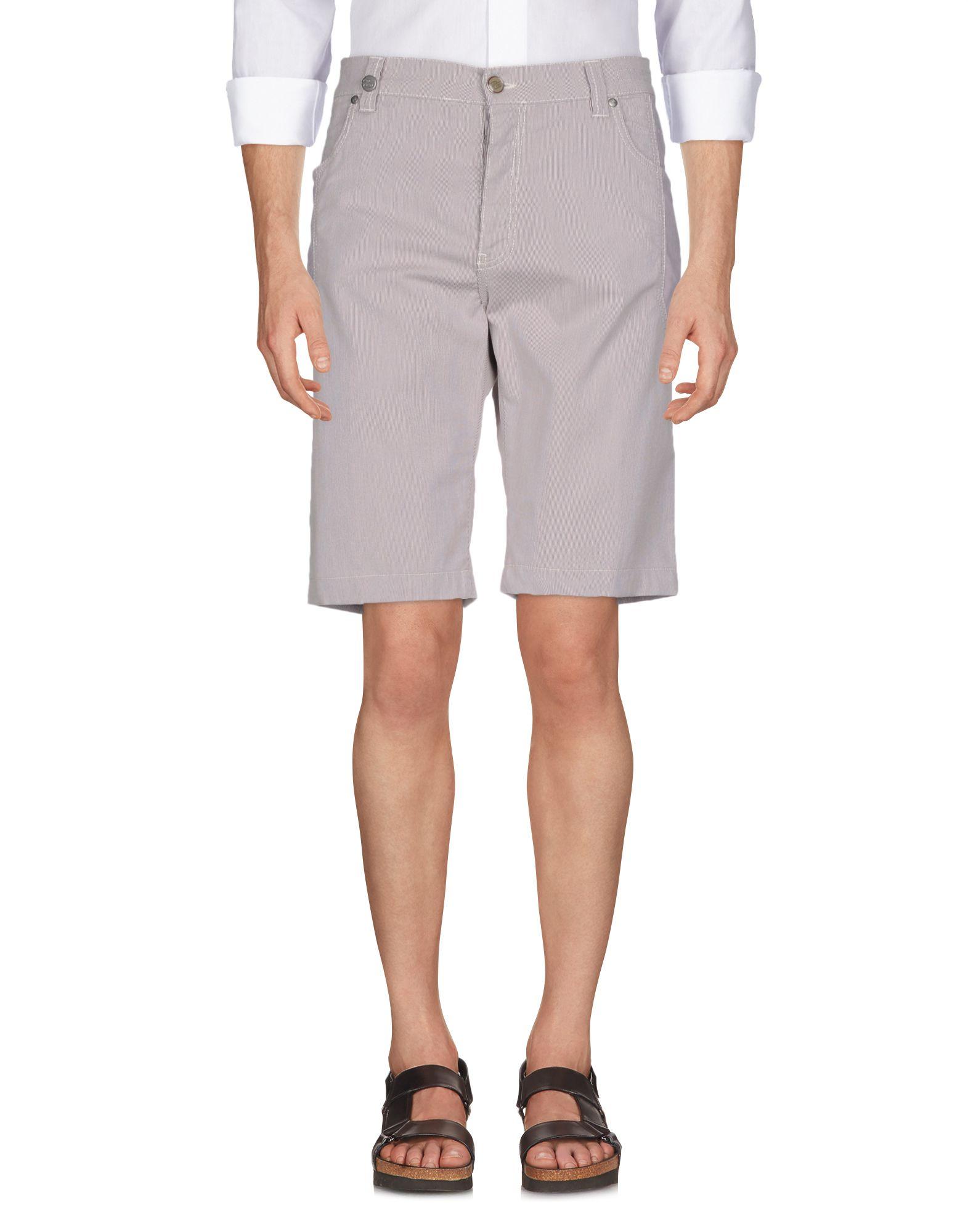 Shorts Nicwave Uomo - Acquista online su