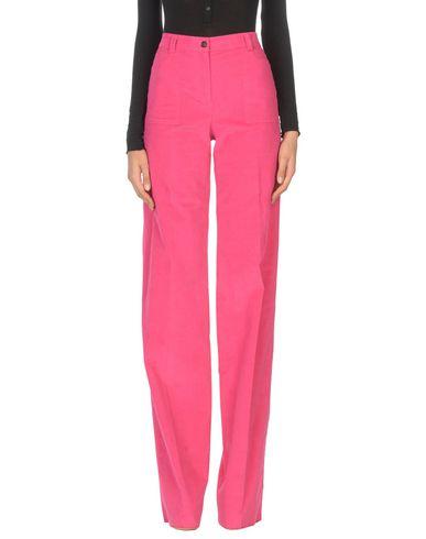 JIL SANDER NAVY - Casual pants