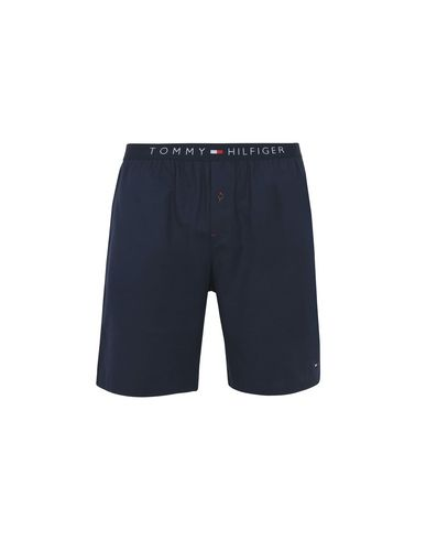TOMMY HILFIGER WOVEN SHORT Shorts