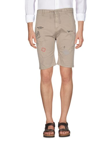 FIFTY FOUR Shorts