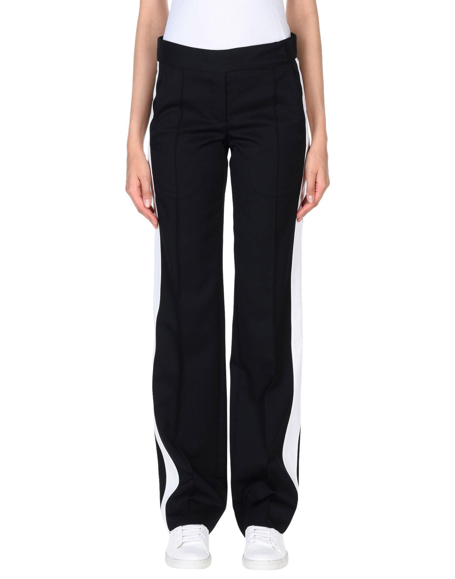 Pantalone Paco Rabanne Donna - Acquista online su D5bUWf