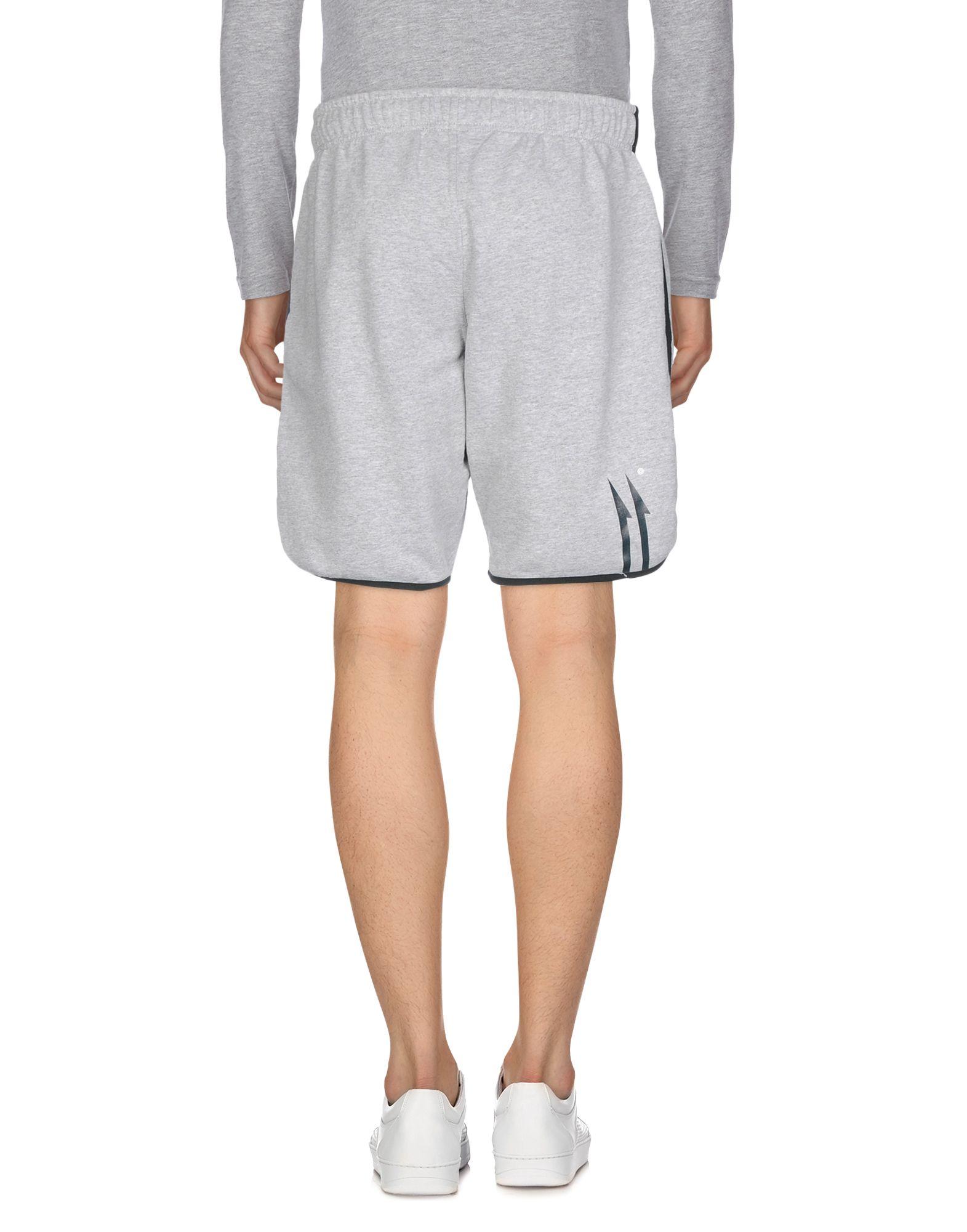 Pantalone Felpa So-Upwear Uomo Uomo So-Upwear - 13168459LX 51a89b