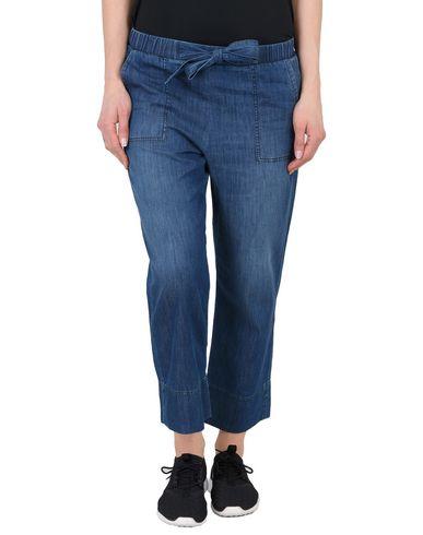 DEHA Jeans Günstiges Wiki Verkauf Amazon Sehr billig Kostenloser Versand perfekt Billig Verkauf Fälschung q8OmDSQQ0M